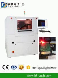 دستگاه برش لیزری CNC